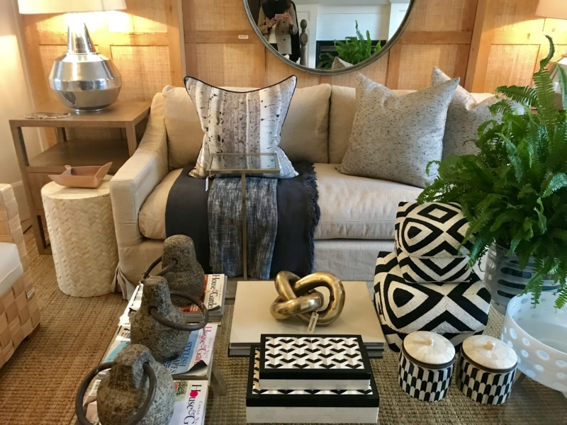 Top 5 Furniture Stores in Cape Town Cecile & Boyd