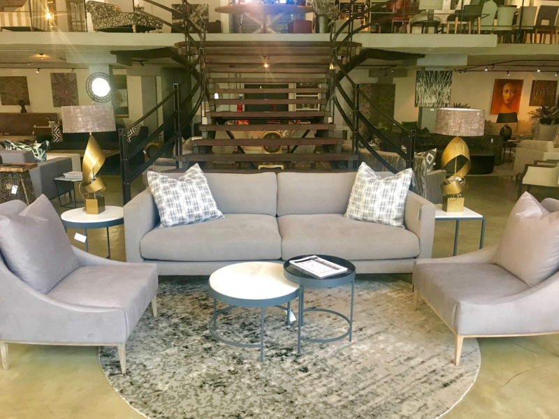 Top 5 Furniture Stores in Cape Town Wunders
